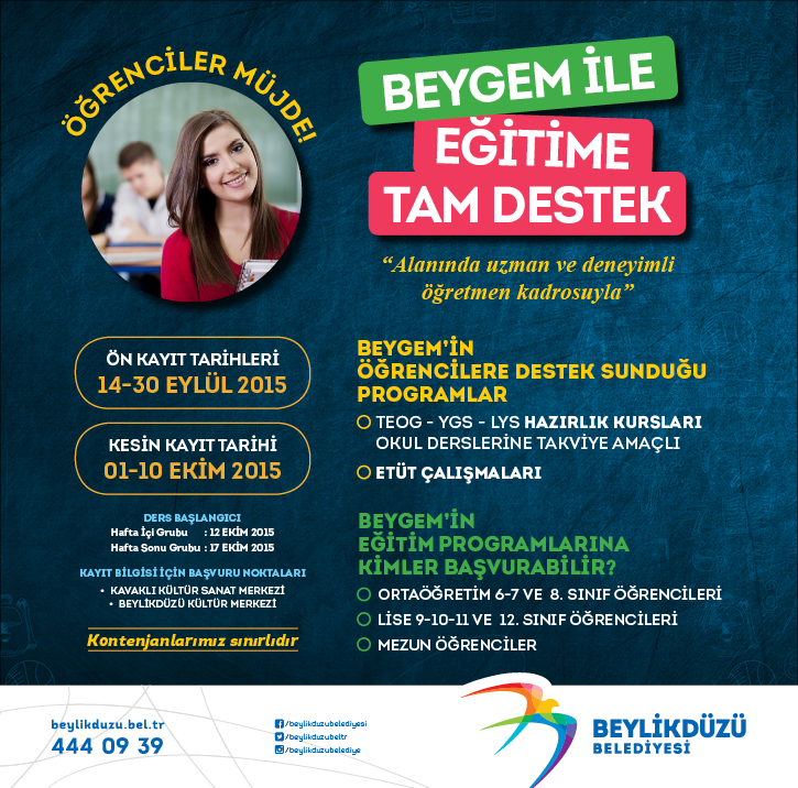 BEYGEM_Sos. Med