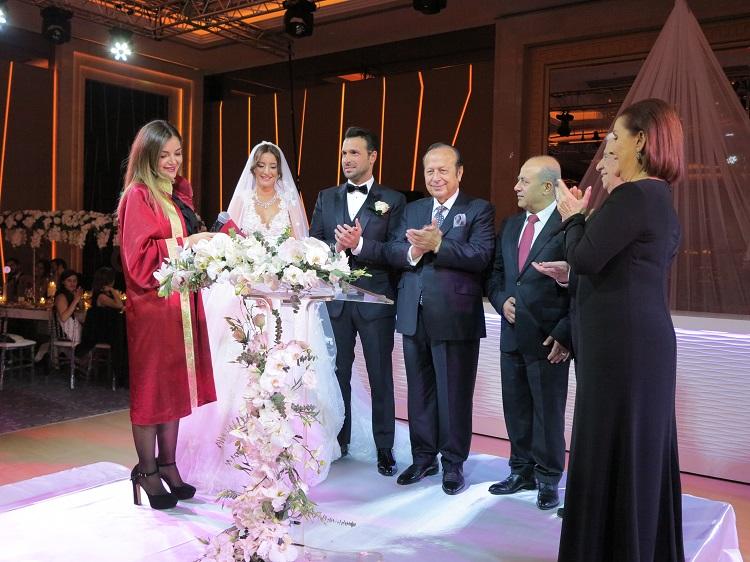 Berkay Başusta Pınar erseven (2)