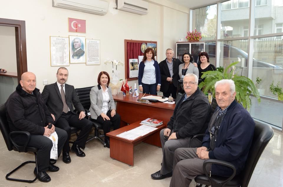 başkan hergün bir mahallede halkla birlikte (13)