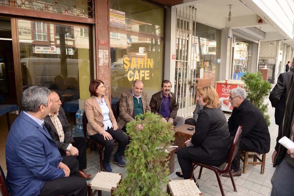 başkan hergün bir mahallede halkla birlikte (4)