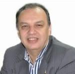 Ahmet Refik BEK